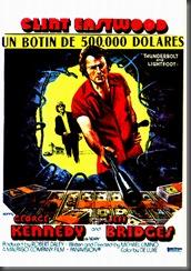 1974 UN BOTÍN DE 500.000 $