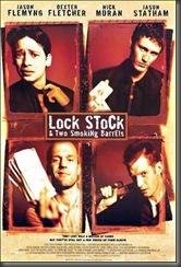 1998 LOCK & STOCK