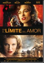en-el-limite-del-amor-cartel1
