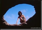 lucia_y_el_sexo agujero