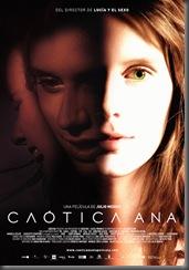 caotica-ana-poster
