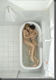 roma bañera