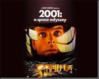2001_Una_odisea_del_espacio