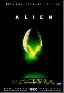 alien_el_octavo_pasajero_ridley_scott