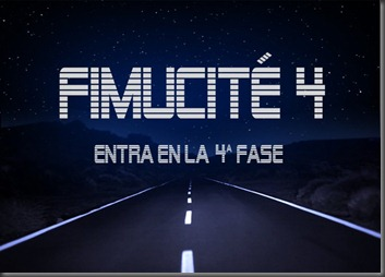 fimucite 4