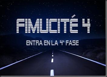 fimucite 4