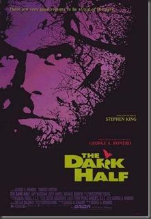 la mitad oscura