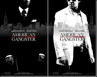 american-gangster-posters