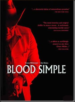 sangre facil cartel