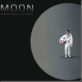 moon-soundtrack