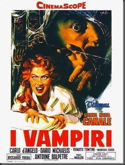 i_vampiri