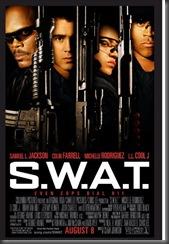 swatpubw
