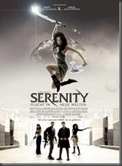 serenity3