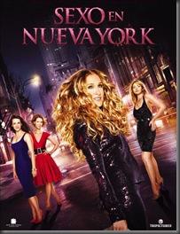 sexo_en_nueva_york