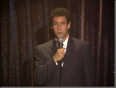 adam-sandler stand up