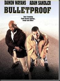 bulletproof2