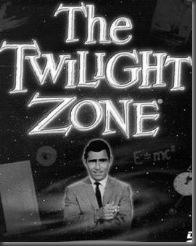 twilightzone2wb6