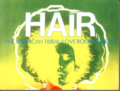 Hair-hair-film-musical