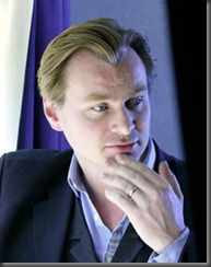 christopher-nolan8
