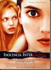 inocencia_interrumpida