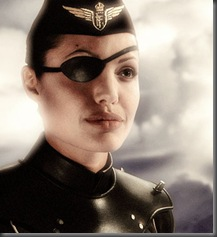 angelina_jolie_in_sky_captain