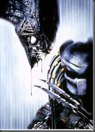 aliens vs predator cartel