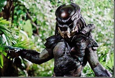 predators berserker 1