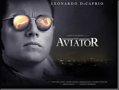 The%20Aviator-w