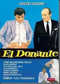 eldonante337851968large