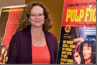 Sally-Menke-Editor