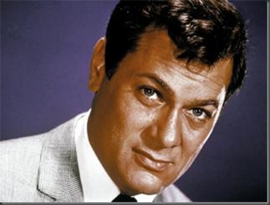 tony_curtis