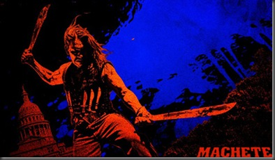 Machete-PSP-wallpaper