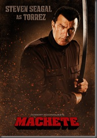 machete-poster-2