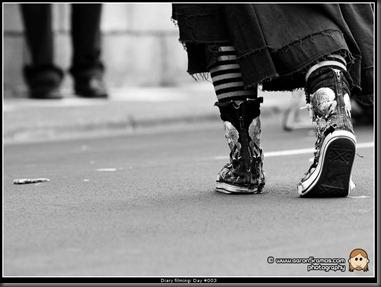 100417 GDS. Día 3 de rodaje. Exteriores © aaronSramos