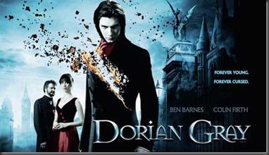 dorian_g_h1