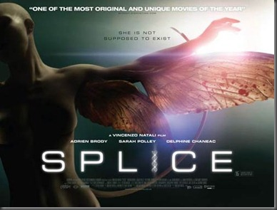 Splice1