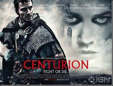 centurion01