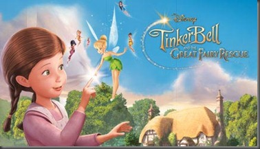 TinkerBellAndTheGreatFairyRescue