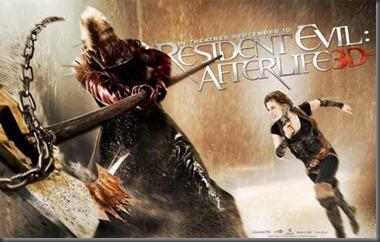 Resident-Evil-Ultratumba