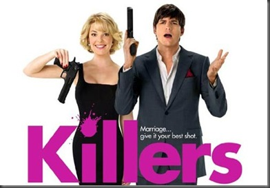 Killers-movie-2010