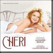 cherie1