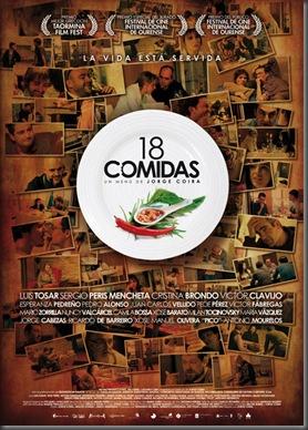 18-comidas-cartel