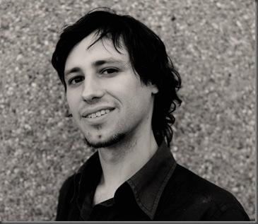 Alex Altamendi