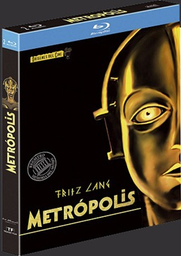 metropolisbluray
