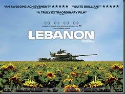 lebanon-poster_2