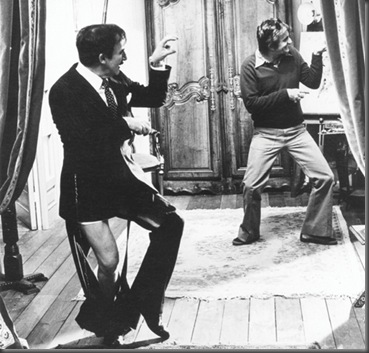 blake_edwards_and_peter_sellers_a_shot_in_the_dark