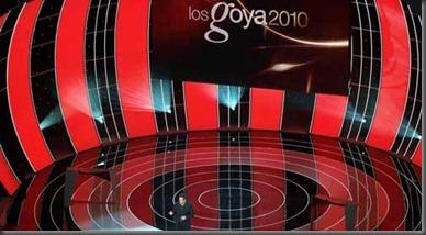 Premios-Goya-2010_1