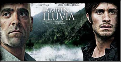 Tambien_la_lluvia-528107318-large