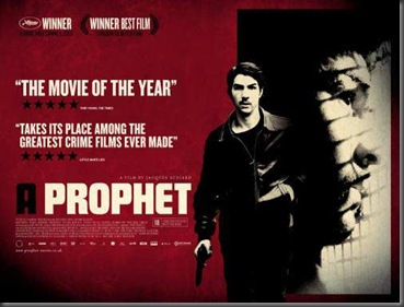 prophet-quad