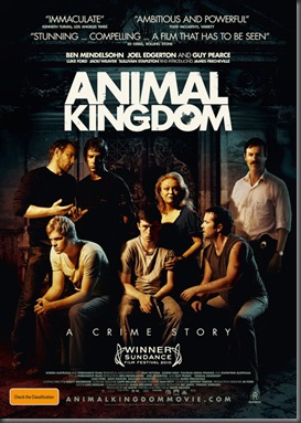 animal-kingdom-cartel